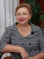 mesheriakova