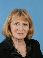 zalevskaya